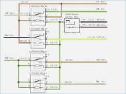 2004 honda odyssey wiring diagram tangerinepanic com 2004 pontiac grand prix fuse box diagram best 2001 pontiac grand 2004 honda odyssey wiring