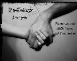Quote About Hands And Love Quotes About Hands And Love Cute Love
