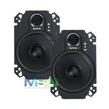 infinity kappa speakers. infinity kappa 462.11cfp 4\ speakers