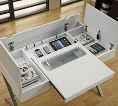 innovative office computer desks hollow core innovative office computer desks hollow core 2