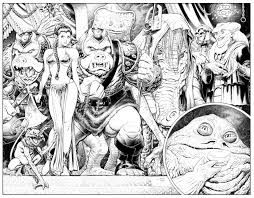 Small Picture To print this free coloring page coloring adult star wars click