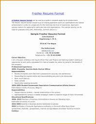 sap bw resume samples sap resume samples for freshers new 29 unique sap bw fresher resume