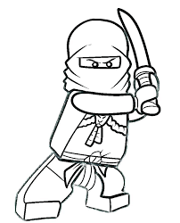 Ninjago Kai Coloring Pages Jay Coloring Pages Ninjago Kai Zx