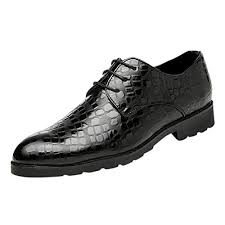 Buy Looka33 <b>Men</b> Shoes Sport Casual Fashion Leather Business ...