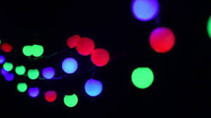 Ping Pong Fairy Lights Ping Pong Fairy Light