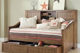 reclaimed bedroom furniture. full size of home designgood looking reclaimed oak bedroom furniture lovely appealing wood australia large