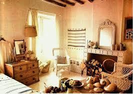 vintage bedroom tumblr. Unique Bedroom Small Hippie Vintage Bedroom Ideas Tumblr Living Room Decor Zimm On  Bohemian Dresses Spread Inside M