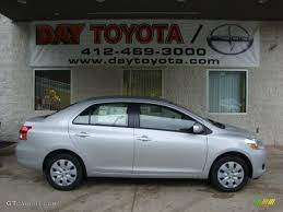 Toyota Yaris 2010 Sedan - New Cars, Used Cars, Car Reviews and Pricing