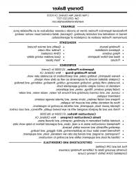 Comfortable Resume Apply Images Professional Resume Example