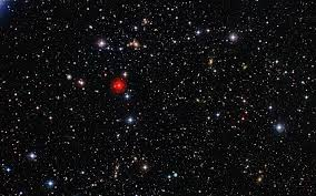 hd images of galaxies. Beautiful Galaxies Wide Throughout Hd Images Of Galaxies
