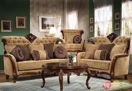 gold living room furniture. furniture:excellent 7 piece traditional living room furniture with corner bookcase sets gold