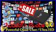 Image result for aladdin arabic tv box