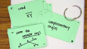 Practice Makes It Easy Flashcard ClubMake Flash Cards