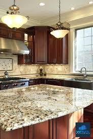 quartz countertops cost calculator granite kitchen cost per square foot medium size of colors names granite