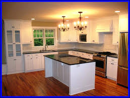 painted laminate kitchen cabinets can you paint laminate kitchen cabinet doors how to paint laminate kitchen