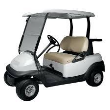 golf car seat covers cart australia