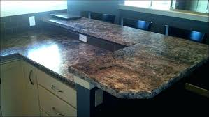 formica countertops install counter tops install laminate formica countertop range