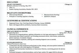 Lpn Resumes Templates