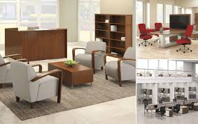 home office design cool. best home office furniture offices hypnofitmaui design cool