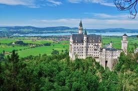 visit google amazing munich. Things To Do In Munich, Neuschwanstein Castle Facts, Munich Visit Google Amazing