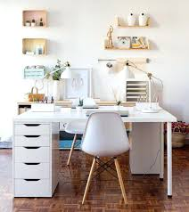 stylish home office desks. Ikea Home Office Ideas Desk Stylish Desks