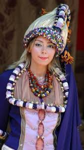 turkey country clothing traditional. Plain Country Traditional Turkish Clothes Reflect The Varieties Of Socio Cultures There  The Aspects Involved In This Case Are Turkishu0027s Daily Life And Also History  On Turkey Country Clothing