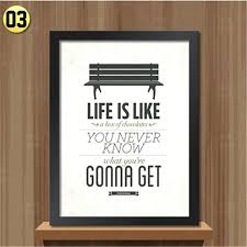 framed office wall art. Inspirational Framed Wall Art Full Image For Quotes Office R