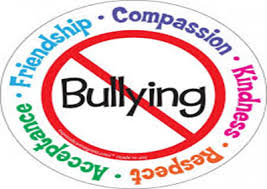 Image result for no bullying images