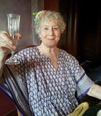 Betty Marie Ebeling Marvin (1928-2018) - Find A Grave Memorial