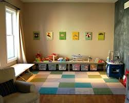 soft flooring for playrooms kids room rubber design playroom floor decoration in characters ideas kid mat