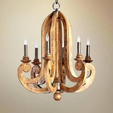 small wood chandelier french wooden fancy chandeliers with additional home decoration antique and metal chandeli small wood chandelier