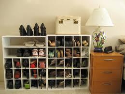 fantastic design ideas for shoe closet organizer endearing design ideas of diy closet shoe organizers furniture