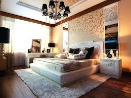 Amazing Bedroom Designs Impressive Design Inspiration