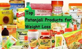 13 Best Patanjali Products For Weight Loss With Price