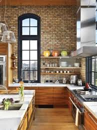 Rustic Modern Kitchen Design500400 Modern Rustic Kitchen Rustic Modern Ideas