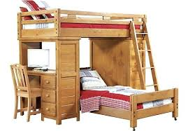 bed and desk combo furniture. desk dresser combo furniture 15 amazing loft bed with and ideas c
