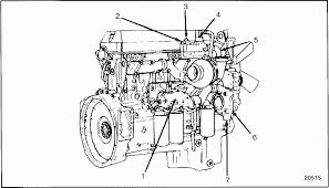 Series 60 Wiring Diagram