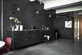 A Visit To VIPPs NYC Showroom Design Milk - Home showroom design