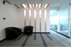 Image Modern High End Hotel Modern Office Lobby Furniture Images Pinterest Modern Office Lobby Furniture Images Proyecto Interiorista