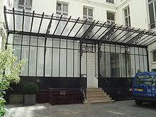 Yvon Lambert Gallery - Wikipedia