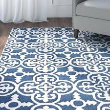 home and furniture attractive home depot area rugs 5x7 in architecture and ritzcaflisch home depot