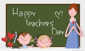 happy teachers day animated image happy teachers day card