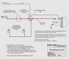 federal pa300 wiring diagram wiring diagram federal signal pa300 wiring diagram wiring diagramsfederal signal pa300 wiring diagram federal q2b wiring diagram unique