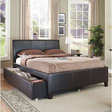 hopefully you will satisfied with standard furniture new york upholstered trundle bed in brown full we guarantee you will get standard furniture new york