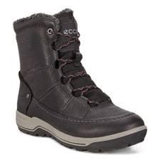 <b>Ботинки высокие ECCO TRACE</b> LITE 832153/02001 | Интернет ...