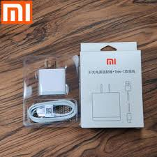 <b>original xiaomi fast charging</b> adapter for mi a1 _Global selection of ...