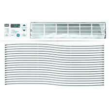 25000 btu window air conditioner window ac wall air conditioner window air conditioner window