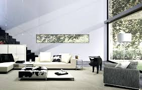 modern home ideas house interior cool design with balance office living room11 office