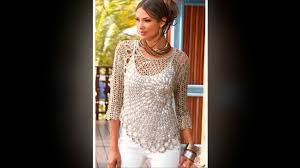 Crochet Swimsuit Cover Up Pattern Best Decoration