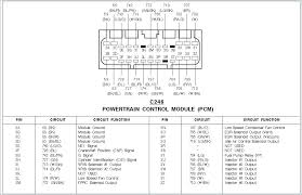 2001 saturn pcm wiring diagram preview wiring diagram • 2001 saturn sc2 wiring diagram solution of your wiring diagram guide u2022 rh hollywoodstation co 2001 saturn radio wiring diagram 2000 wiring saturn